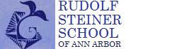 No Longer Valid.  Please visit www.steinerschool.org Logo